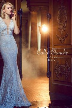 Calla-Blanche-17241-5145-2