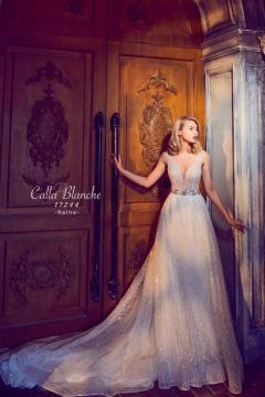 Calla-Blanche-17244-5182-4-