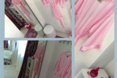 Showroom-Nancy-13