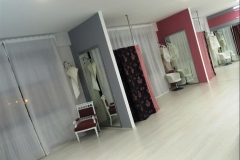 Showroom-Nancy-5
