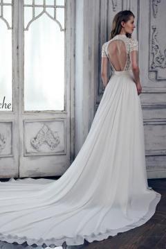 Calla-Blanche-SFA-17105L_back