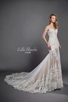 Calla-Blanche-SFA-17109L