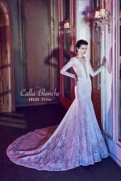 Spring-Calla-Blanche-SFA-18125L