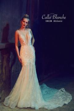 Spring-Calla-Blanche-SFA-18128