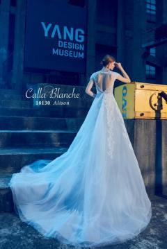 Spring-Calla-Blanche-SFA-18130_back