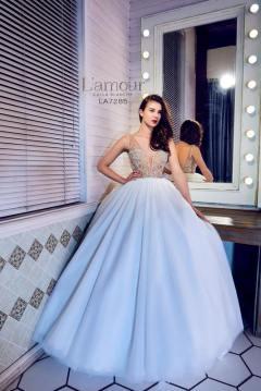 Lamour-SFA-LA7285-ZQ5127-2