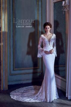 Spring-Lamour-LA81101-19