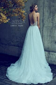 Spring-Lamour-LA81113-23