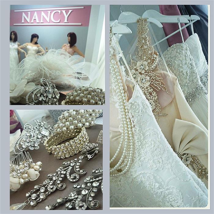 Showroom-Nancy