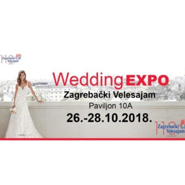 wedding-expo-zagrebacki-velesajam-2018