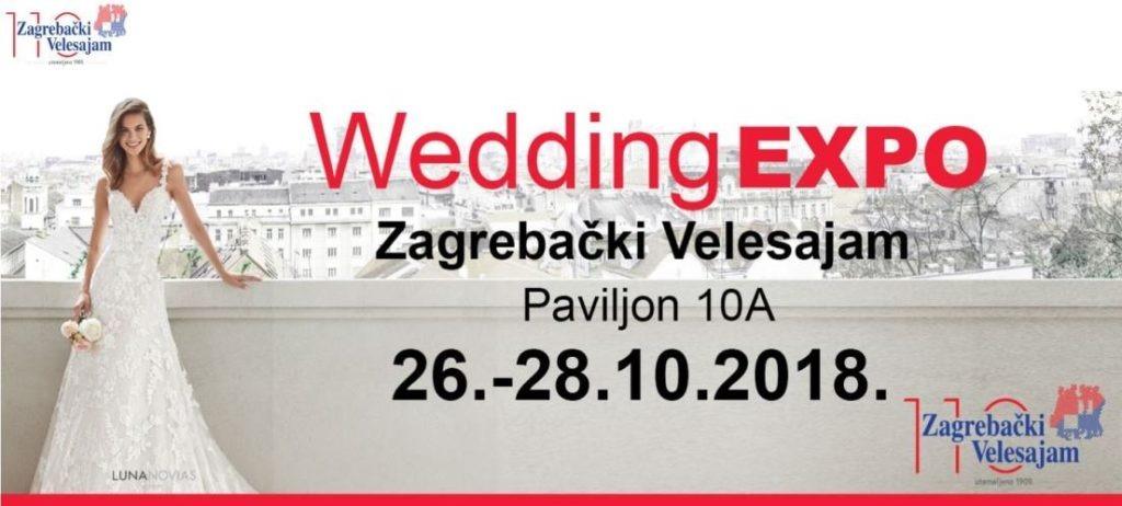 wedding-expo-zv-26 do 28-10-2018